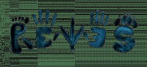 Reensauvagement humain | Human Rewilding | La Rencontre des REVES